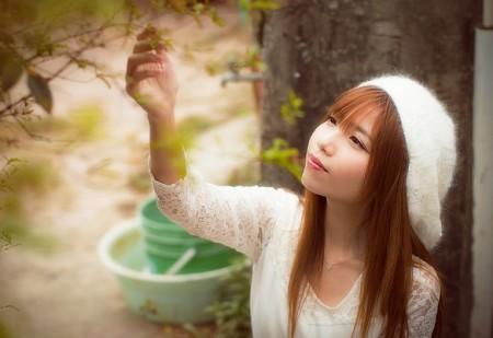 台湾人女性がかわいいと言われる7つの秘密とは?2