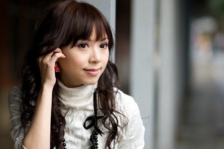 台湾人女性がかわいいと言われる7つの秘密とは?3
