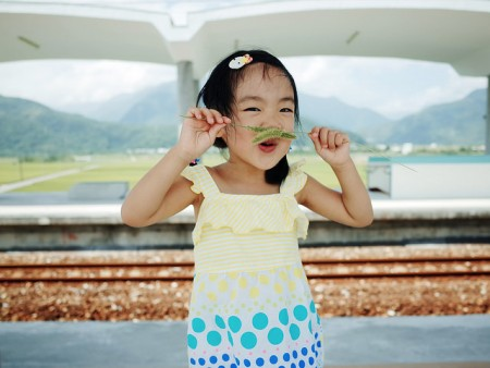 台湾人女性がかわいいと言われる7つの秘密とは?4