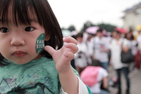 台湾人女性がかわいいと言われる7つの秘密とは?5