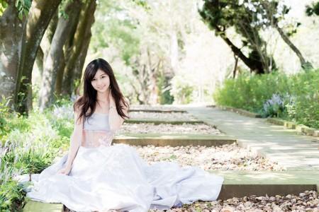台湾人女性がかわいいと言われる7つの秘密とは?6