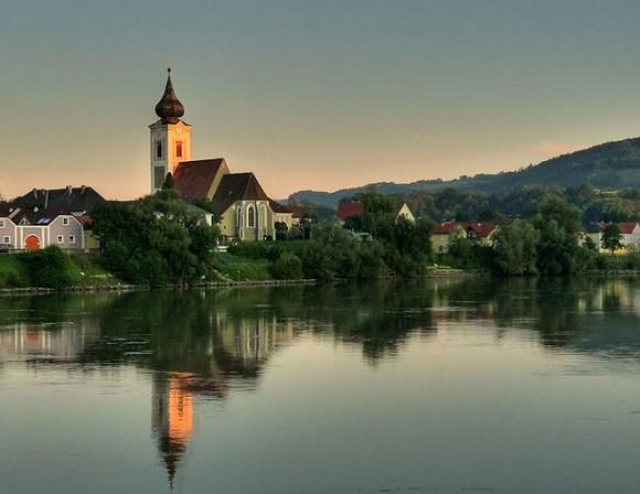 オーストリアの時差を分析し最高の旅行にする8つのコツ