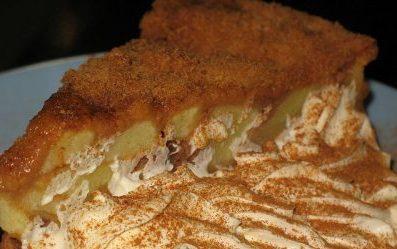 現地で絶対食べたいおすすめオランダ料理11選!アップルパイ