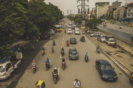 ベトナムで英語は通じる?旅行前に知るべき8つのポイント3