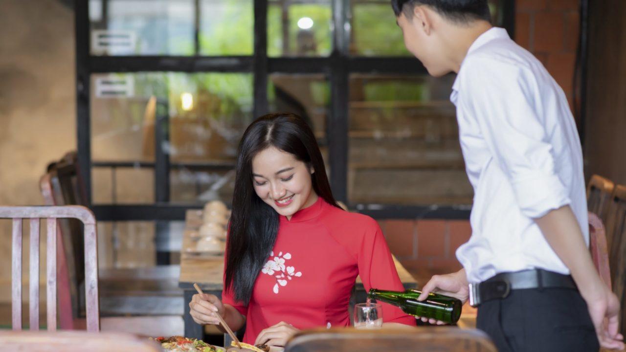 ベトナムで英語は通じる?旅行前に知るべき8つのポイント