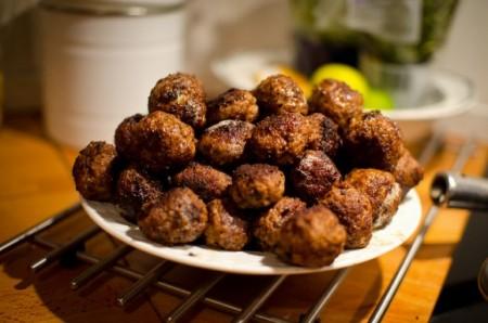 現地で絶対食べたいおすすめスウェーデン料理10選!ショットブラール