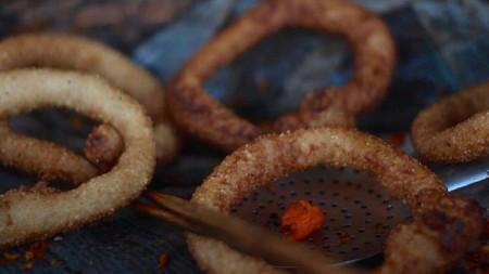 現地で絶対食べたいおすすめネパール料理10選!セルロティ