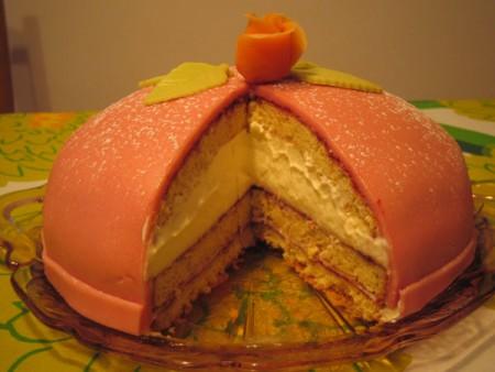 現地で絶対食べたいおすすめスウェーデン料理10選!プリンセストルタ