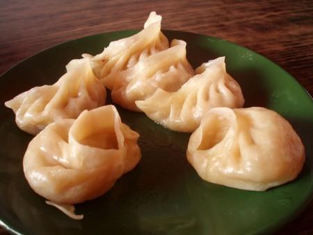 現地で絶対食べたいおすすめネパール料理10選!モモ