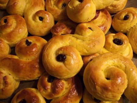 現地で絶対食べたいおすすめスウェーデン料理10選!ルッセカット