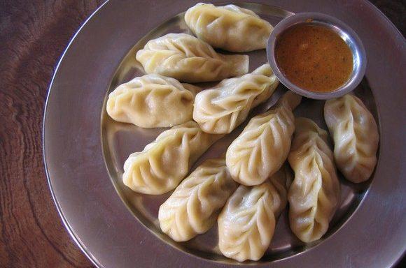 現地で絶対食べたいおすすめネパール料理10選!