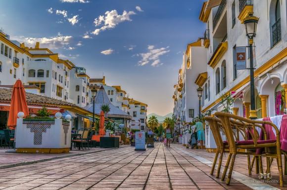 スペイン旅行で絶対行きたいおすすめブランドショップ10選