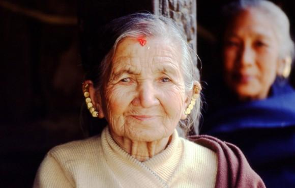 ありがとうをネパール語で言おう!便利な挨拶20フレーズ