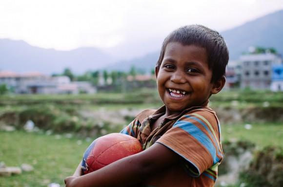 ネパールのビザ取得に超役立つ6つのポイント