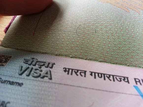 インドのビザ取得のとき絶対必要な6つの知識とは?