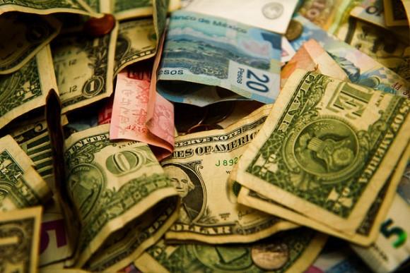 台湾ドルを徹底調査!台湾旅行を超お得にする6のコツ