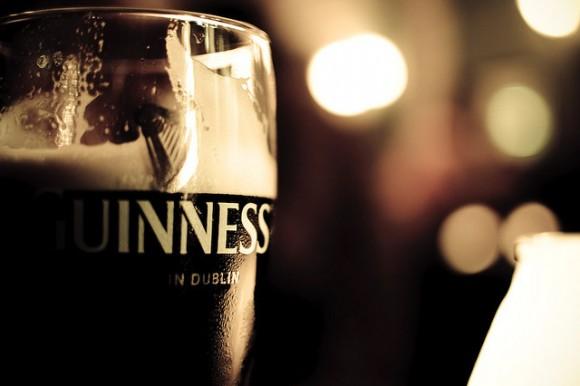 アイルランド旅行で本場アイリッシュパブを楽しむ7つのコツ