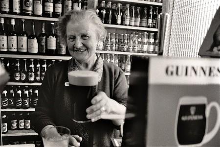 アイルランド旅行で本場アイリッシュパブを楽しむ7つのコツ1