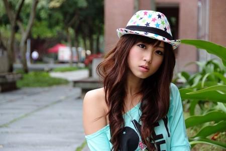 台湾人女性がかわいいと言われる7つの秘密とは?7