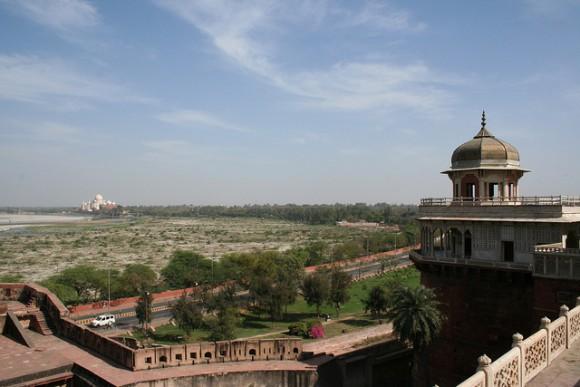 インドの時差を分析し最高の旅行にする6つのコツ1