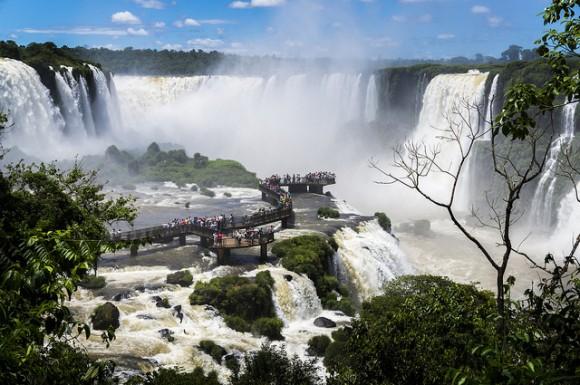 ブラジル旅行で世界遺産を巡る前に知るべき9つのポイント