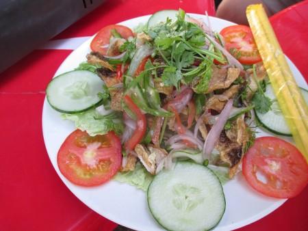 現地で絶対食べたいおすすめミャンマー料理10選!トウッ