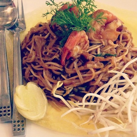 現地で絶対食べたいおすすめミャンマー料理10選!カウスエジョー