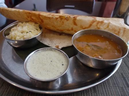 現地で絶対食べたいおすすめインド料理10選!ターリー