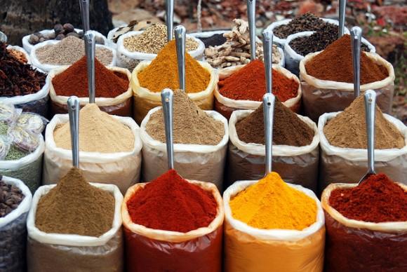 現地で絶対食べたいおすすめインド料理10選!