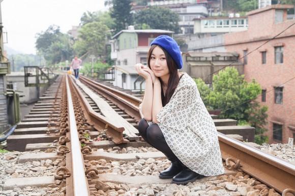 台湾を一人旅しよう!超おすすめ旅行スポット10選
