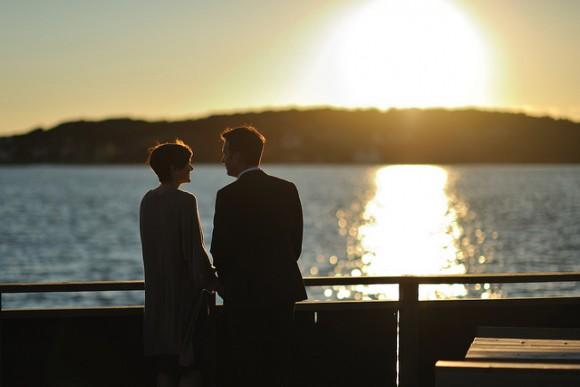 スウェーデン語で「愛してる」を言おう!厳選20フレーズ