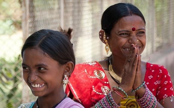 インド旅行で必ず使う便利なヒンディー語(インド語)あいさつ20選