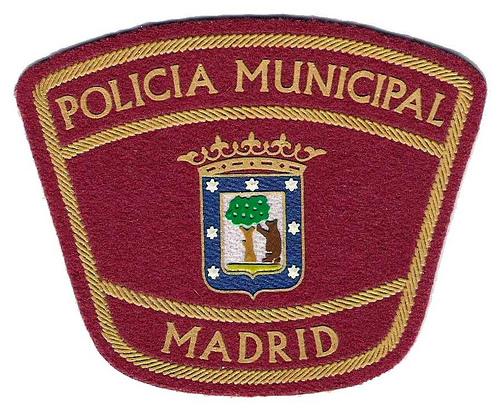 スペインの治安を徹底調査!気をつけるべき8つのポイント