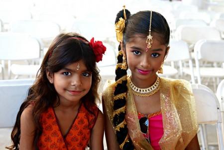 インド人の性格を調査!旅行前に知ってほしい6つの特徴3