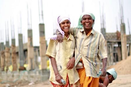 インド人の性格を調査!旅行前に知ってほしい6つの特徴4