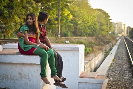 インド人の性格を調査!旅行前に知ってほしい6つの特徴5
