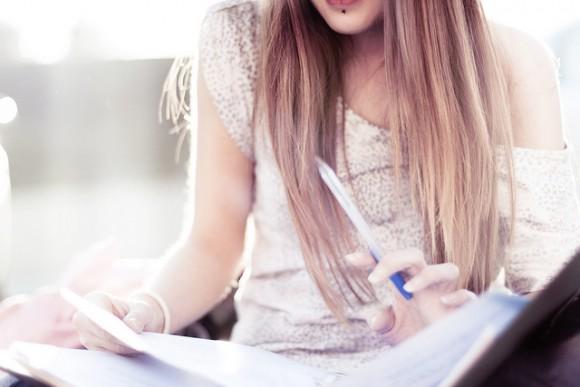スペイン語の求人募集で絶対に求められる6つの要素