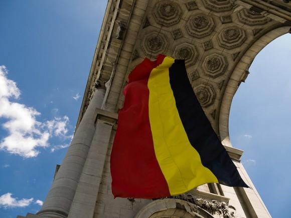 ベルギーの時差を利用して超効率よく旅行する7つのコツ