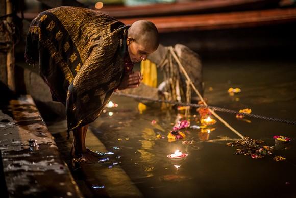 インド社会で宗教(ヒンドゥー教)が担う大切な7つの役割