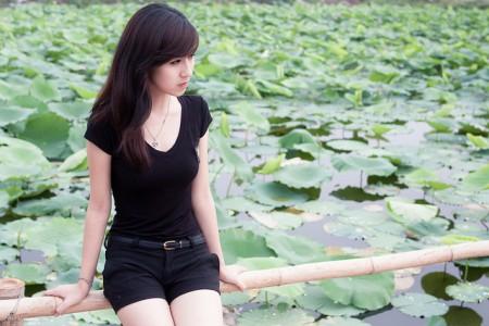 ベトナム女性に美人が多い7つの秘密とは?3