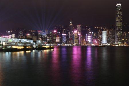 香港の時差やフライト時間を知ろう!快適旅行の7つのコツ4