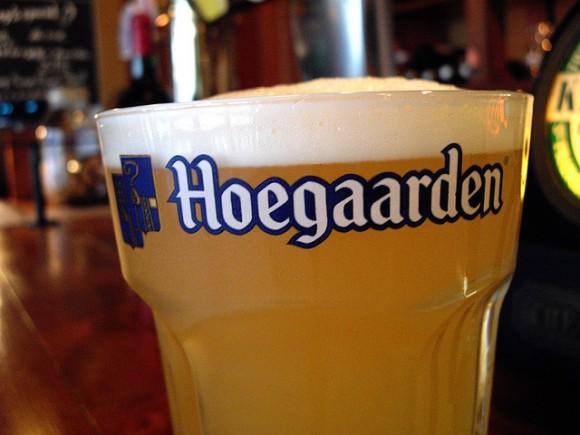 ベルギービールが世界で人気な8つの理由