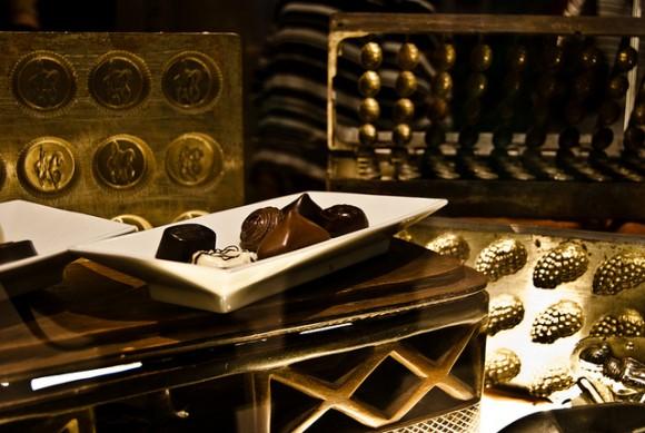 ベルギーチョコレートが世界で人気な8つの理由