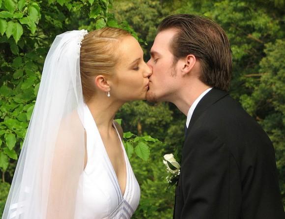 ポーランド人と国際結婚して良かったと思う8つの理由