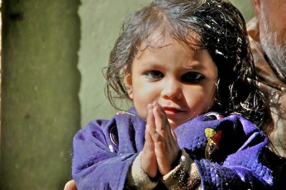 インドの公用語とは?インド社会が抱える8つの言語問題