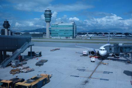 香港の時差やフライト時間を知ろう!快適旅行の7つのコツ2
