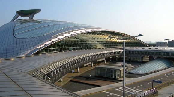 日帰り韓国旅行を超満喫する9つのテクニックとは?