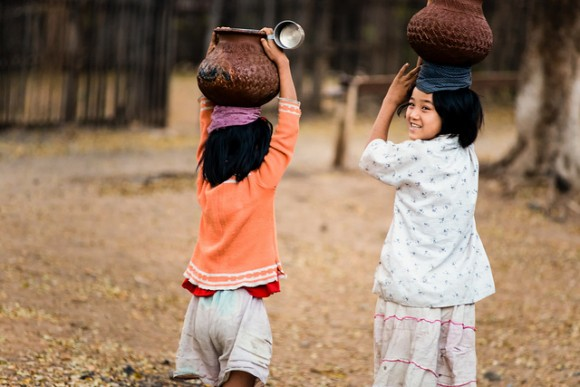 ミャンマー観光で必ず使う便利なミャンマー語あいさつ20選!