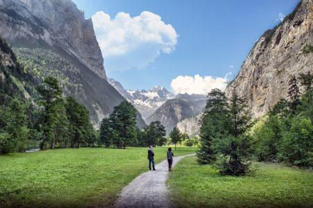 スイスの公用語は英語?旅行前に知るべき8つのポイント8