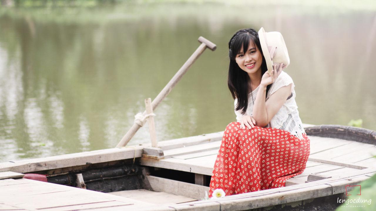 ありがとうをベトナム語で言おう!超便利17フレーズ